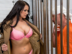 Бесплатное порно девушки целки
