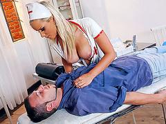 Порно медсестры nurses