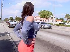Большие попки жопы задницы порно