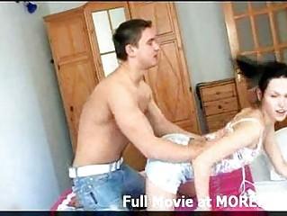 Видео порно зрелых старушек