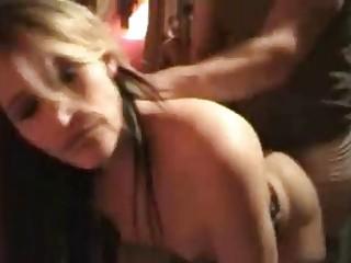 Немецкое волосатое порно зрелых