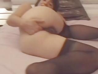 Порно волосатые киски мамочек