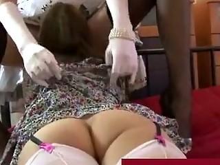 Порнофильмы со зрелыми дамами