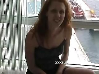 Любительское порно зрелых пьяных