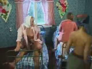 Зрелые женщины фетиш