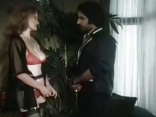 Порно фильмы бдсм онлайн бесплатно