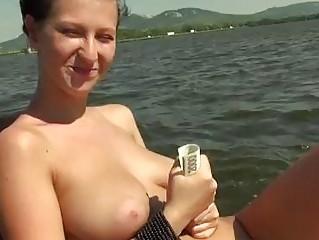 Порно фото зрелых сисек