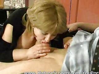 Фотки зрелых дам порно