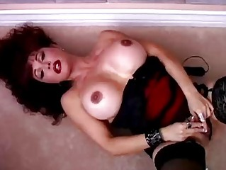 Смотреть порно красивых зрелых женщин