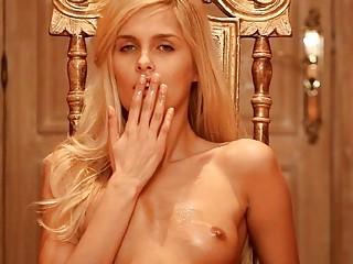Осторожно блондинки смотреть онлайн