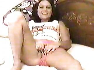 Наказание девушек ремнем видео