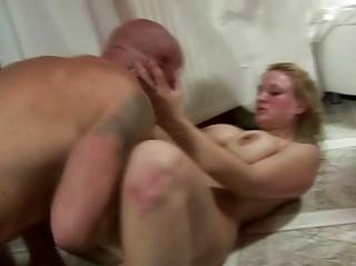 Porno свингеры