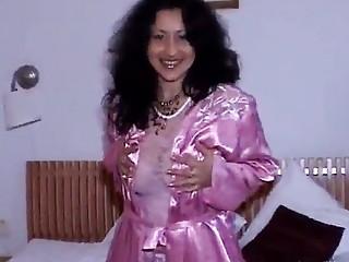 Итальянское волосатые зрелые порно
