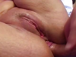 Зрелые дамы хотят секса