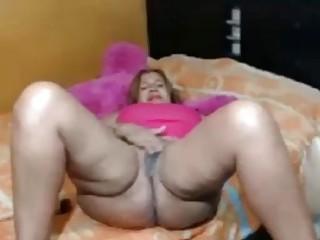 Секс с семидесятилетними старушками