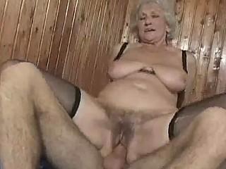 Порно худенькие зрелые
