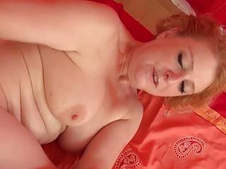 Хамстер немецкие порно фильмы зрелых