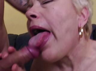 Порно зрелые дамы свинг