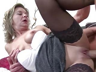 Порно ру зрелые дамы