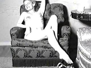 Порно фильмы свингеры бисексуалы