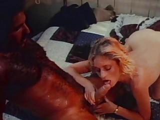 Зрелые немецкие порнозвезды