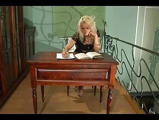 Русские голые зрелые дамы