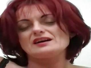 Порно русское мамочка и сын