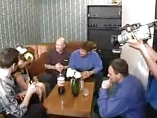 Русские бабушки любительское порно