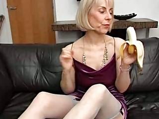 Фетиш зрелые порно видео