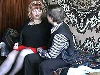 Секс русских зрелых свингеров