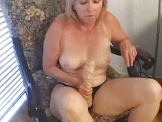 Зрелые лесбиянки видео бесплатно