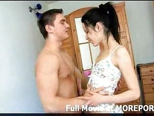 Виде кастинг в порно по русски