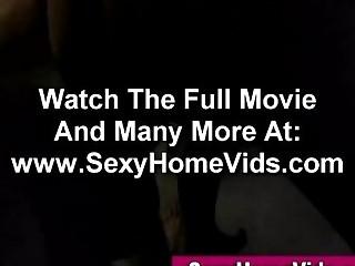 Бесплатно онлайн секс игрушки видео