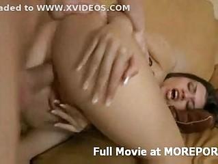 Секс игрушки порно ролики онлайн