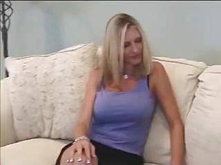 Порно кастинг толстых