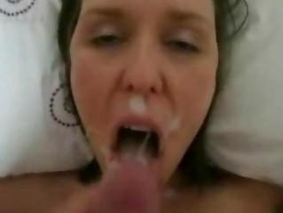 Секс жены улица
