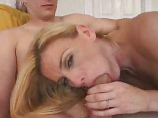 Смотреть порно молоденьких кастинг