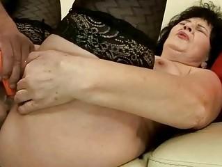 Порно виде первый секс
