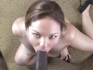 Порно ххх на улице