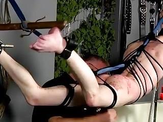 Смотреть порно геев с секс игрушками