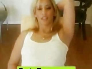 Порно кастинг шлюхи