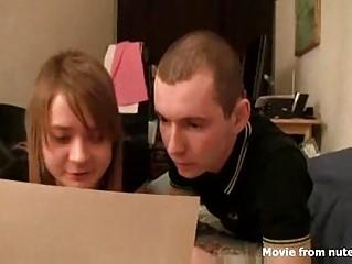 Паблик пикап порно видео
